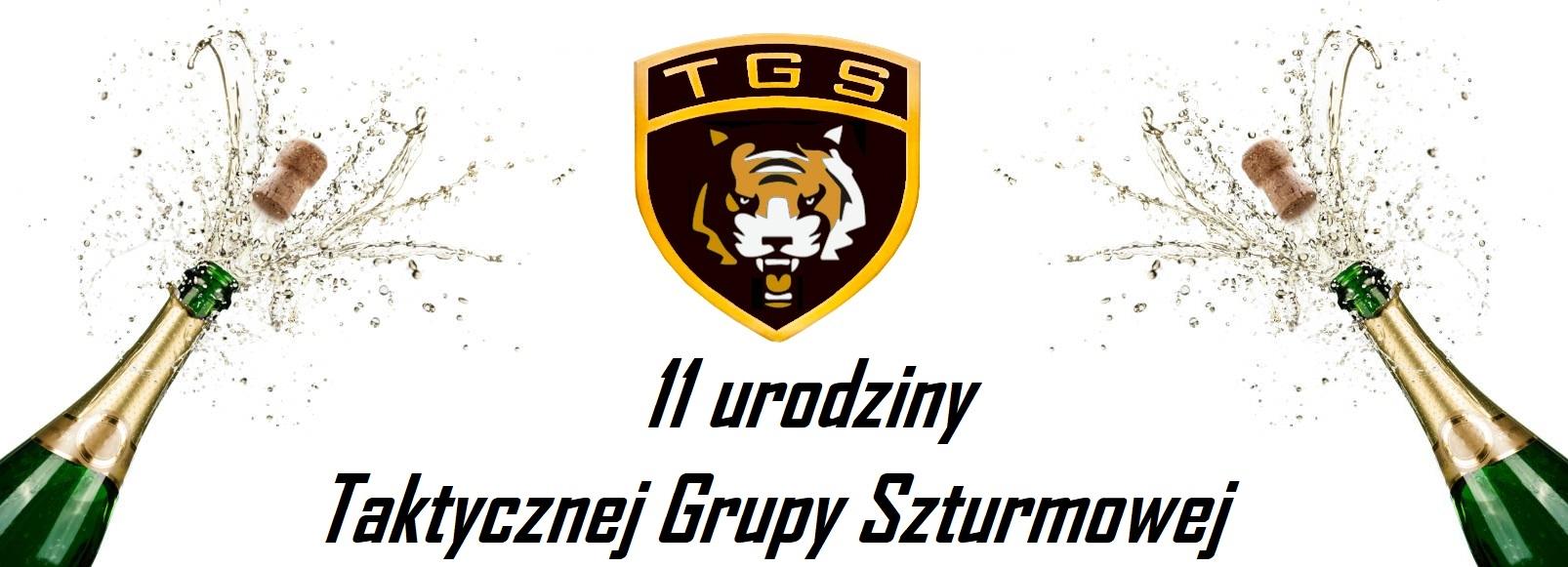 http://www.tgs.ayz.pl/Wydarzenia/11urodziny/11_urodziny.jpg