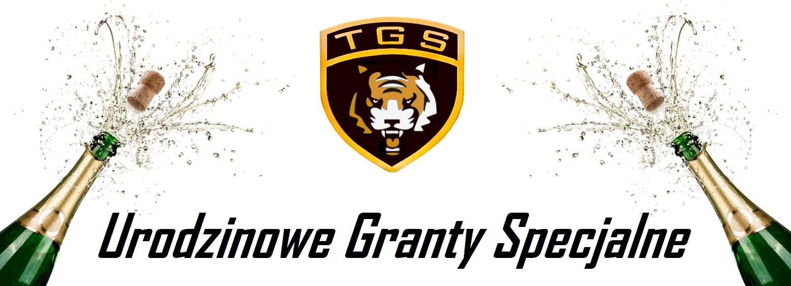 http://www.tgs.ayz.pl/Wydarzenia/11urodziny/ur_granty_sp.jpg