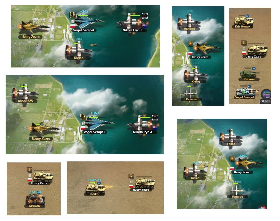 http://www.tgs.ayz.pl/Wydarzenia/5000_day/przed_zbiorka.jpg