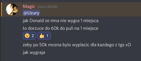 http://www.tgs.ayz.pl/Wydarzenia/turniej_haxball/Magic.png