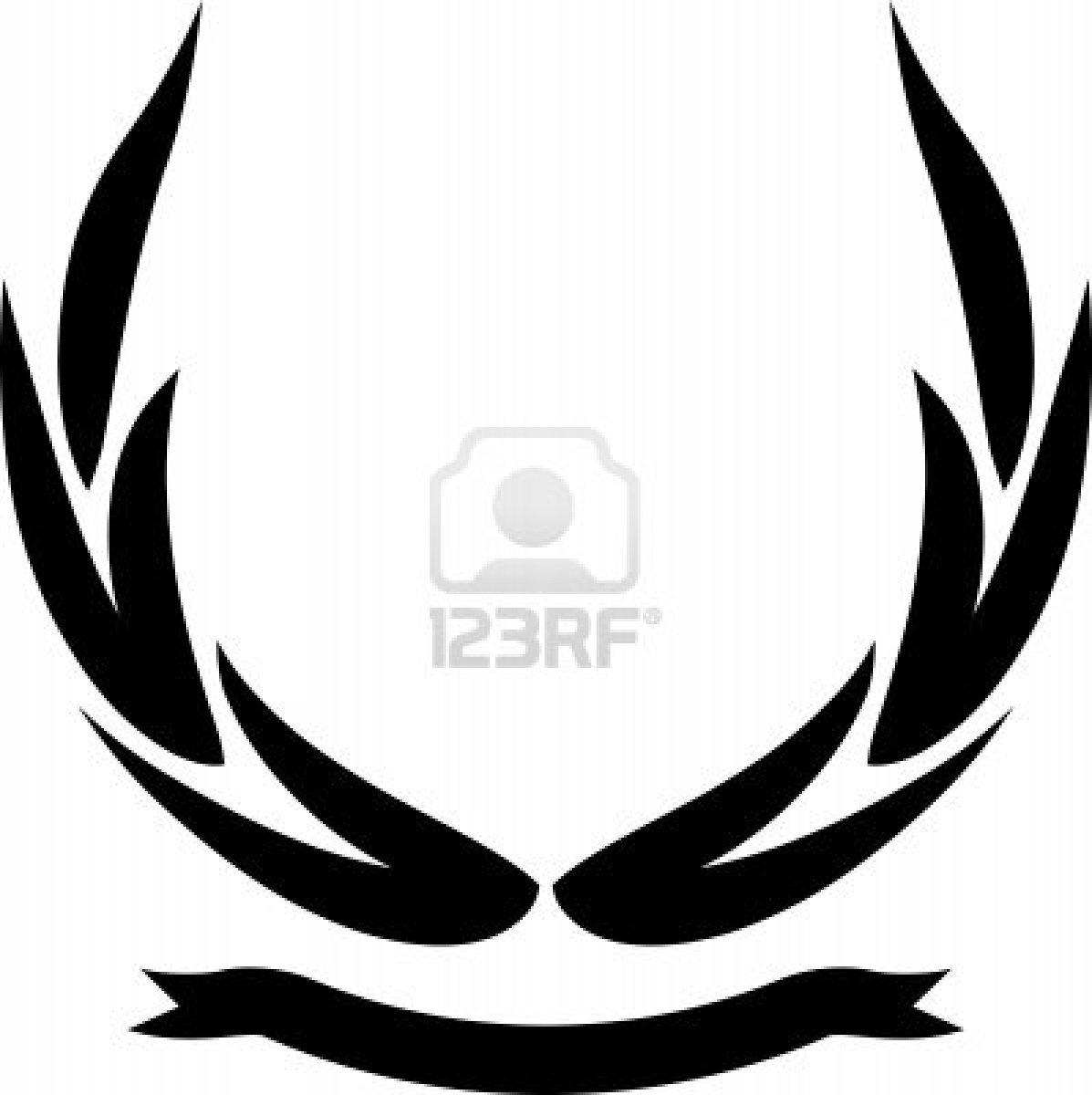 http://www.tgs.ayz.pl/Wydarzenia/tygrysi_znak/wieniec.jpg