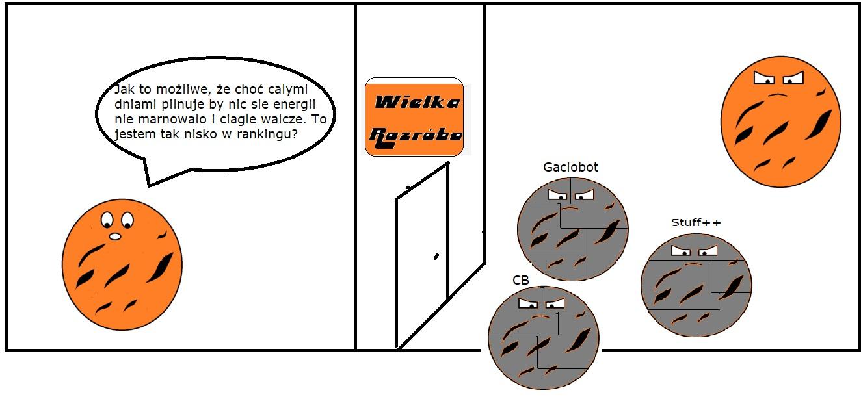 http://www.tgs.ayz.pl/Wydarzenia/wielka_rozroba/forum/komiks_Vogel_01.jpg