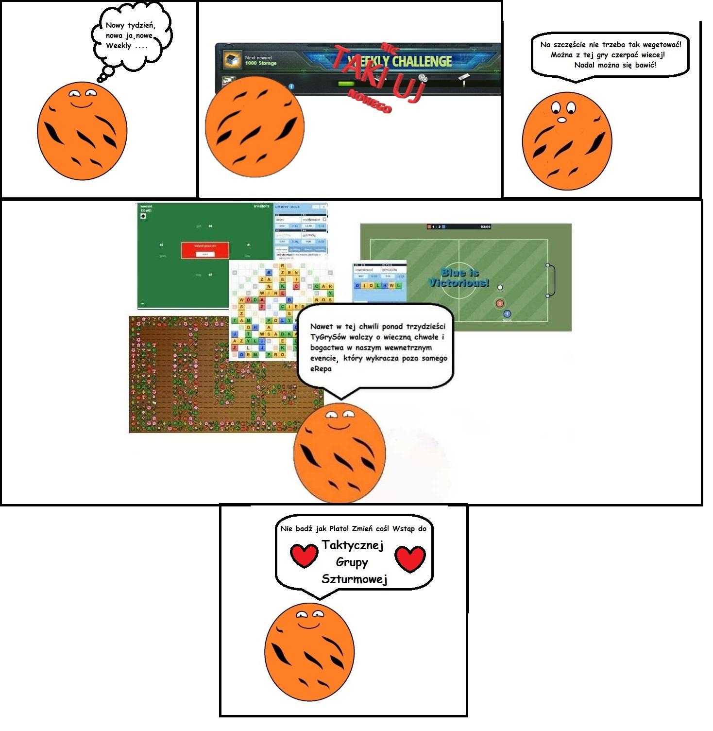 http://www.tgs.ayz.pl/Wydarzenia/wielka_rozroba/forum/komiks_Vogel_02.jpg