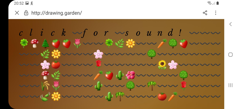 http://www.tgs.ayz.pl/Wydarzenia/wielka_rozroba/forum/kwiatki_Ralph.jpg
