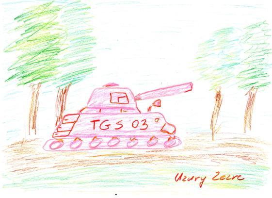 http://www.tgs.ayz.pl/Wydarzenia/wielka_rozroba/forum/rys_Uzury02.jpg