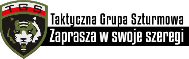 http://www.tgs.ayz.pl/grafiki_tgs/SqW7yebet.png
