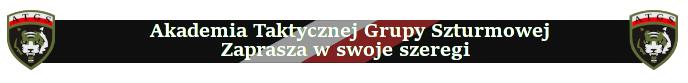 http://www.tgs.ayz.pl/grafiki_tgs/aTGS2.png