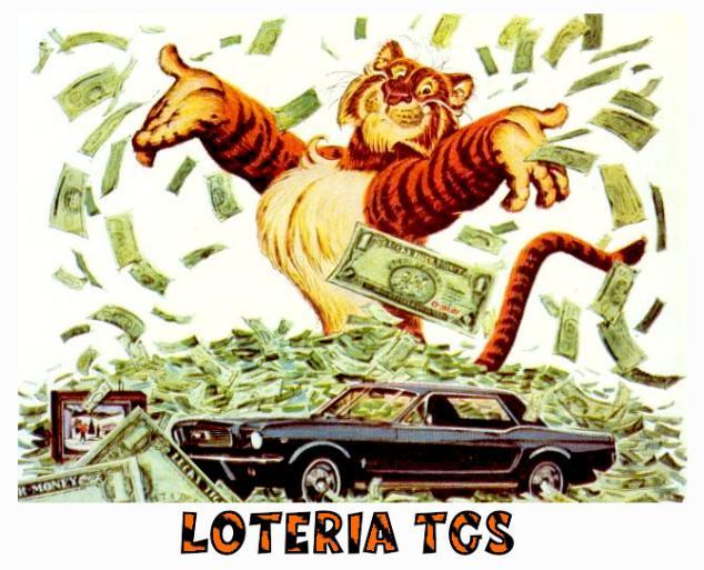 http://www.tgs.ayz.pl/loteria/loteria2.jpg